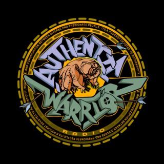 Authentic Warrior Radio
