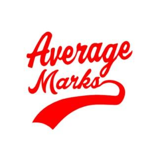 Average Marks Pro Wrestling Podcast