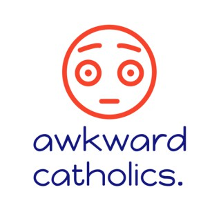 Awkward Catholics