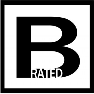 B-Rated Podcast
