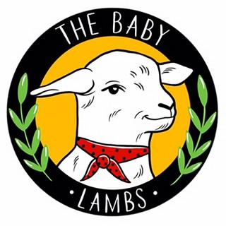 Baby Lambs Podcast
