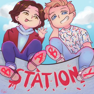 Baby Station