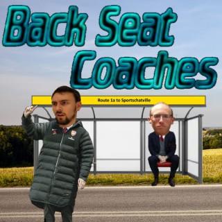 Back Seat Coaches
