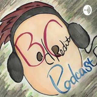 Bad Credit Podcast