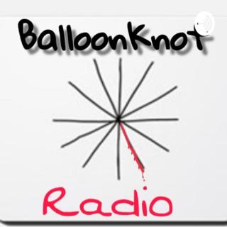 Balloonknot Radio