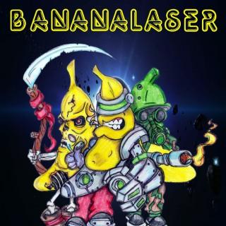 BananaLaser – Horrorphilia