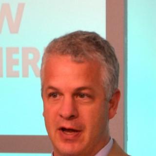 Craig Whitlock