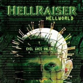 hellworld