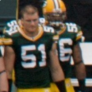 Brady Poppinga