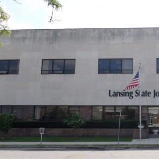 Lansing State Journal