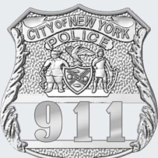 New York City Police Department