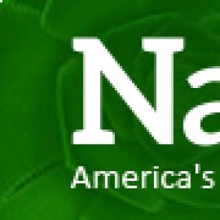 Natural News