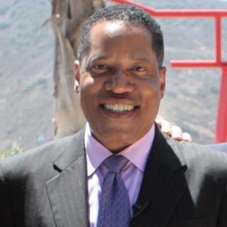Larry Elder