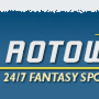 RotoWire