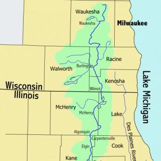Northern Illinois