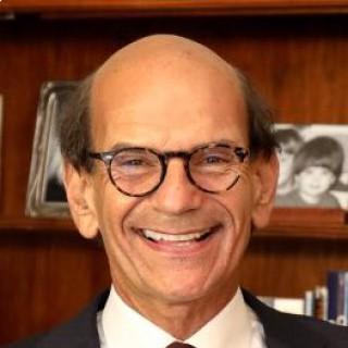 Paul Finebaum