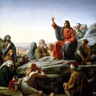 jewish christians
