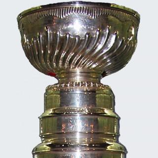 Stanley Cup Finals