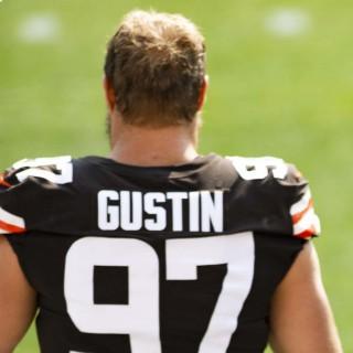 Porter Gustin