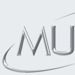 mufon