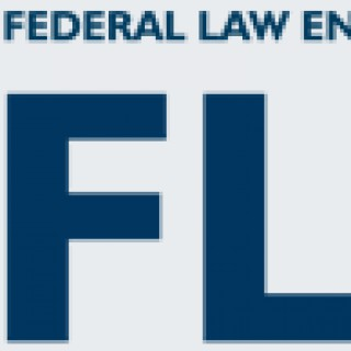 federal law enforcement training center